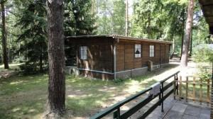 Urlaub Quitzdorfer See