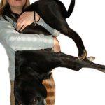 hund-erste-hilfe-ersticken