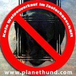 Warum kein Welpenverkauf im Zoofachgeschäft – Die Hintergründe