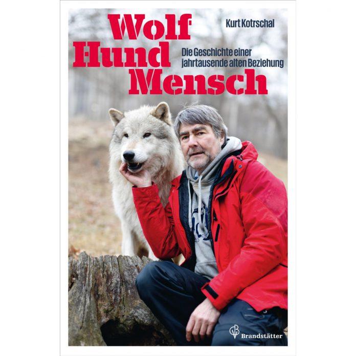 buch-wolf-hund-mensch