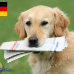 Planet Hund News Deutschland