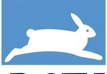 PETA-Logo-300dpi