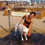 hundestrand-italien-dogg-beach-05