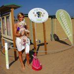 hundestrand-italien-doggy-beach-01