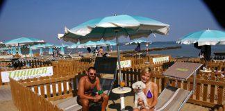 hundestrand-italien-doggy-beach-04