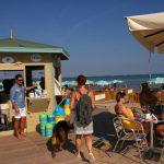hundestrand-italien-doggy-beach-06