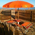 hundestrand-italien-spiaggia-di-pluto-02