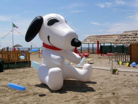 hundestrand-italien-spiaggia-di-snoopy-01