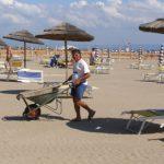 hundestrand-italien-spiaggia-di-snoopy-02