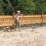 hundestrand-italien-spiaggia-di-snoopy-03