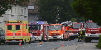 feuerwehreinsatz-delmenhorst
