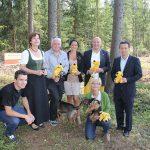 Neue Hundezone in Judenburg – Die Erste im Murtal