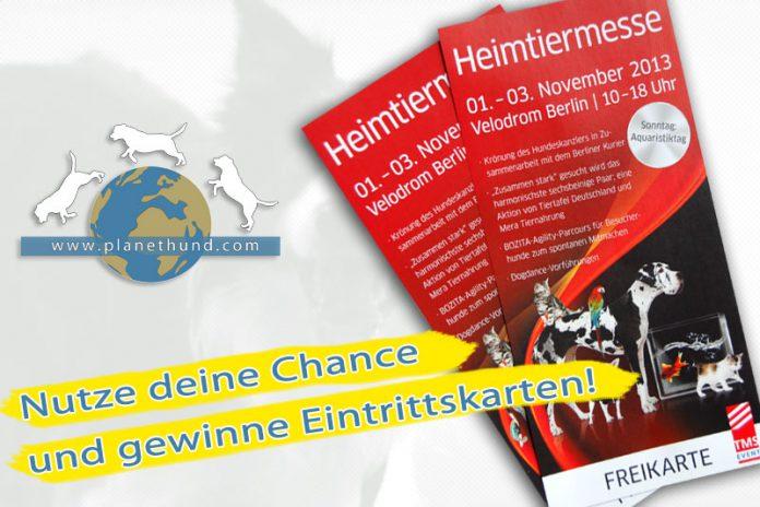eintrittskarten-heimtiermesse-berlin