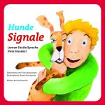 Buch Hunde Signale