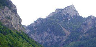 Leopoldsteinersee Steiermark