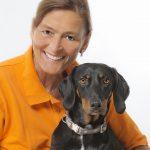 Joseph – zurück im Leben: Fortsetzung des Hundebuchs von Eike Martin