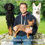 DVD Hundetraining mit Martin Rütter – Teil 2
