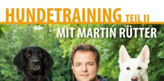 martin ruetter hundetraining teil 2