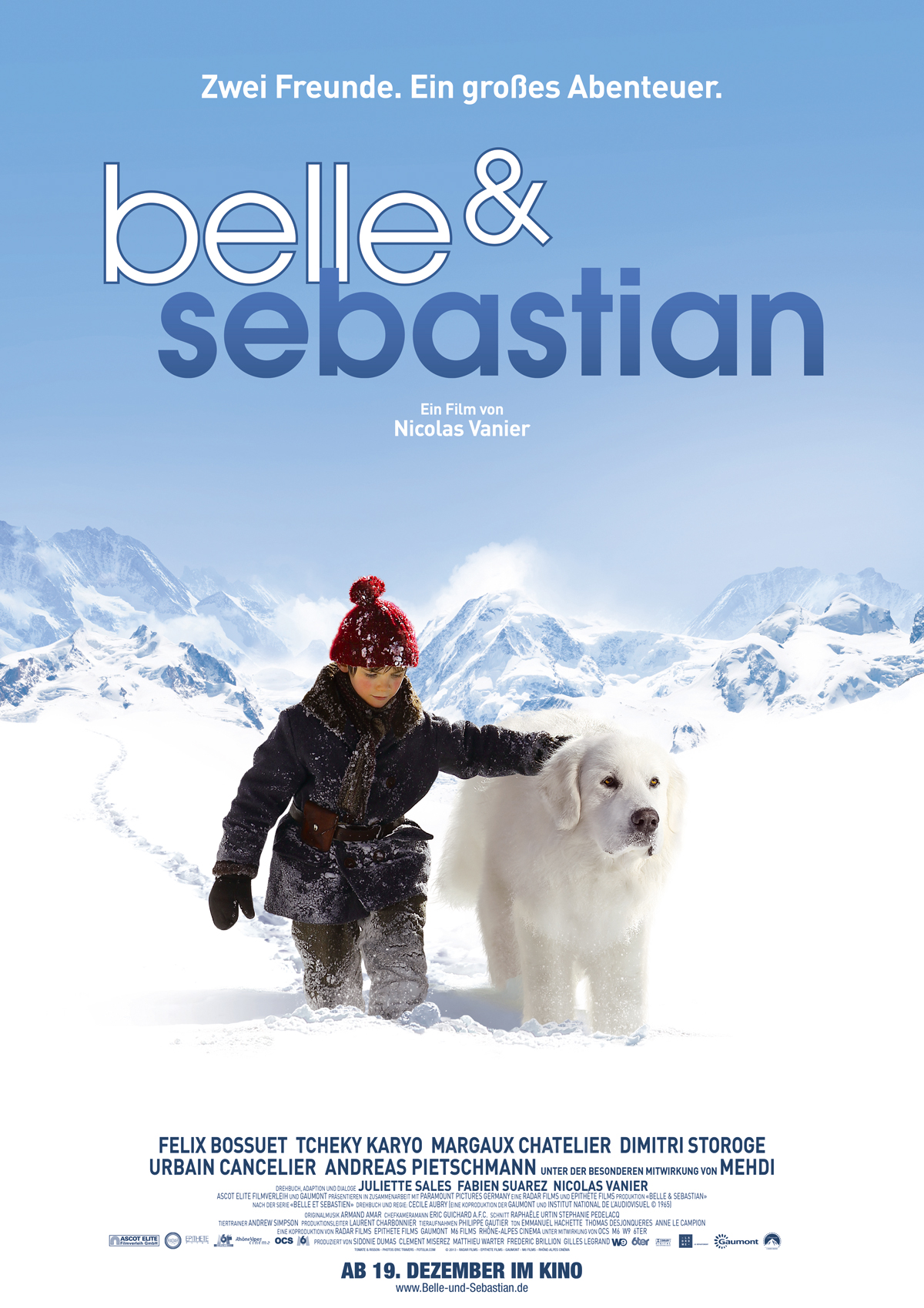 belle-sebastian-plakat