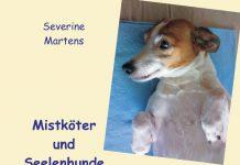 mistkoeter und seelenhunde