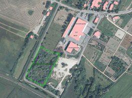 hundeauslaufzone-neusiedl-map