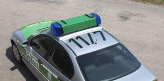dienst_pkw_von_oben_bayerische_polizei