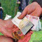 Hundetrainer Ausbildung Geld