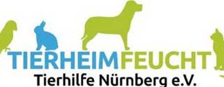 Tierheim Feucht Deutschland