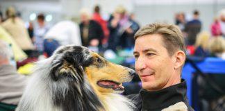 Hund & Katz Dortmund