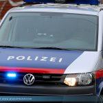 Graz: Polizei sucht nach Tierquäler