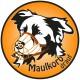 Logo-Maulkorb
