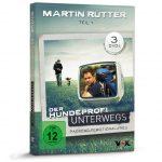 Der Hundeprofi unterwegs: DVD mit Martin Rütter