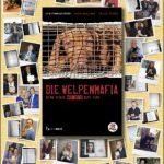 Stoppt die Welpen-Mafia – Pressekonferenz  gegen Illegalen Welpenhandel