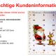 kik-rueckruf-hunde-adventkalender