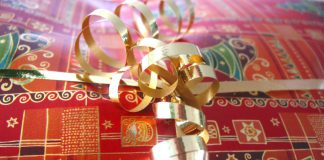 Weihnachten Tipps Weihnachtsgeschenke Hundehalter