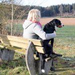 Reportage über Gegensätze in der heutigen Hundeerziehung