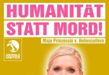 project romania prinzessin von hohenzollern 10-03-15