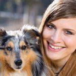 Studie: Dogdance als Beschäftigungstherapie für Tierheimhunde