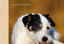 Hunde barfen alles über die rohfuetterung von dr