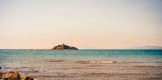 Urlaubsorte Italien