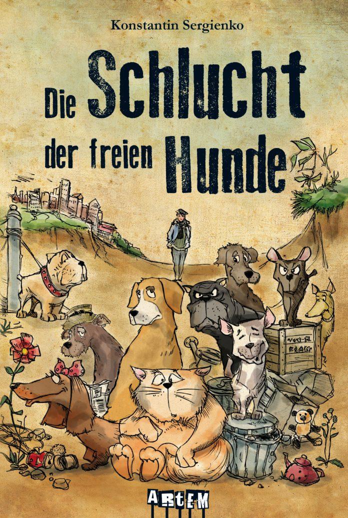 Die_Schlucht_Cover