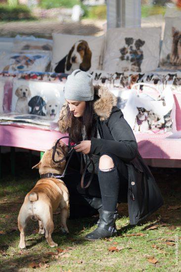 Dogfestival Cottbus