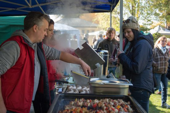 Essen Cottbus Dogfestival