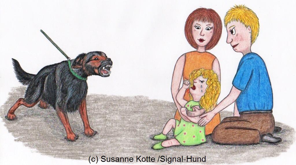Kinder eltern hunde buch mein freund timmy planet hund
