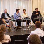 Fachtagung: Europa auf dem Weg zu verantwortlicher Heimtierhaltung