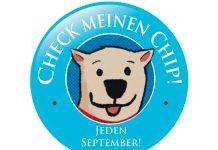 Check meinen Chip