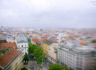 Tierhalteverbot Wien