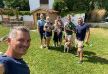 Dok 1 Mein Haustier - Mein Leben